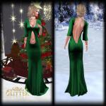 Rania emerald hunt AWH – done-glitter